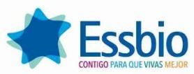 Essvio-1.jpg