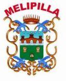 Melipilla-1.jpg