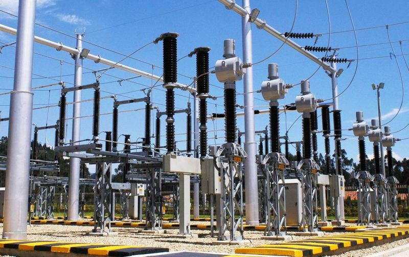 subestacion-de-energia-electrica1-800x504-1.jpg